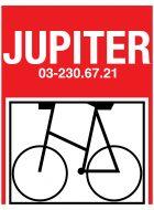 Logo_Jupiter 2019