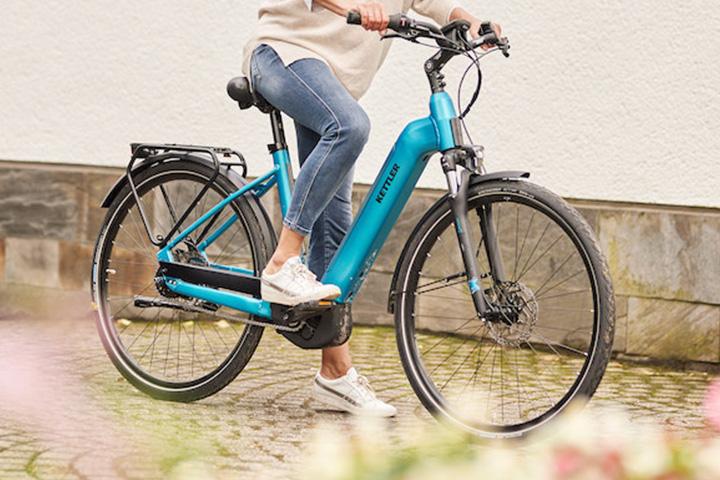 Jupiter-Fietsen--Antwerpen---E-bike